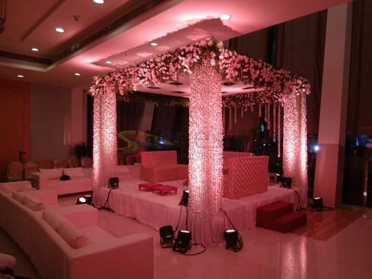 Genesis one of the top event management companies in Pune, providing social event, corporate event, wedding planning services in pune. Check out our website http://www.genesisinc.in/social-events.html for more details