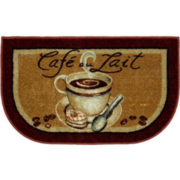 Kitchen Coffee Decor Part 83