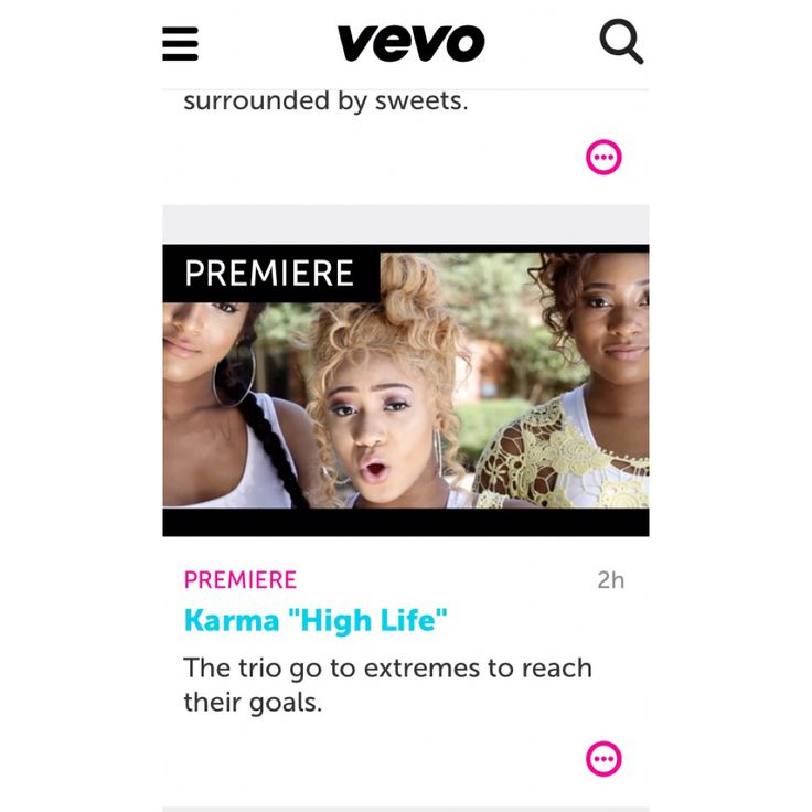 SCREAAAAAAAAAAAMING in excitement!!!! VEVO says we are a Trio going to the extreme to reach our goals... Nuff said... #teamnosleep #Karma #Dream #success #noteasybutworthit #lovewhatwedo #godisawesomeallthetime #hardwork #payoff #skyisthelimit #thankinggod #blessings #cantstopwontstop