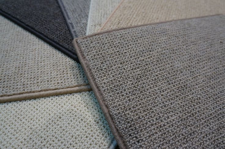 201 Best Images About Wool Carpet On Pinterest Mesas