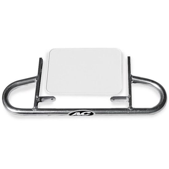 FITS:SUZUKI LTR450 2006-2007 atv quad FOUR WHEELER. Part # 04-1555 save !!! Retail $ 110.95 !!! 04-1555 wh2. Ac aluminum finish grab bar. The ac racing grab bars are made with a mounting plate for a whip. | eBay!