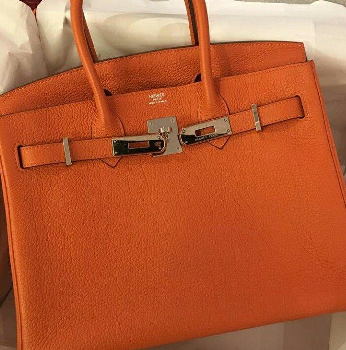 1fe00c8d15 Pin by BJLuxury on Handbags