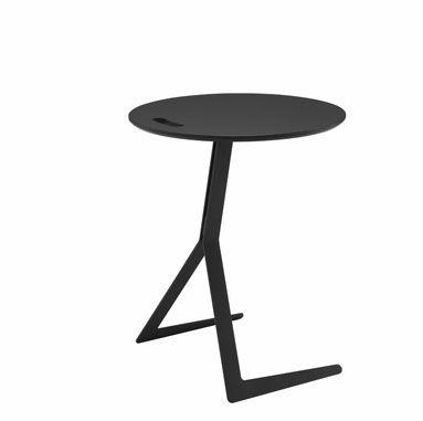 1000 id es sur le th me table d 39 ordinateur portable sur pinterest bureaux pour ordinateur. Black Bedroom Furniture Sets. Home Design Ideas