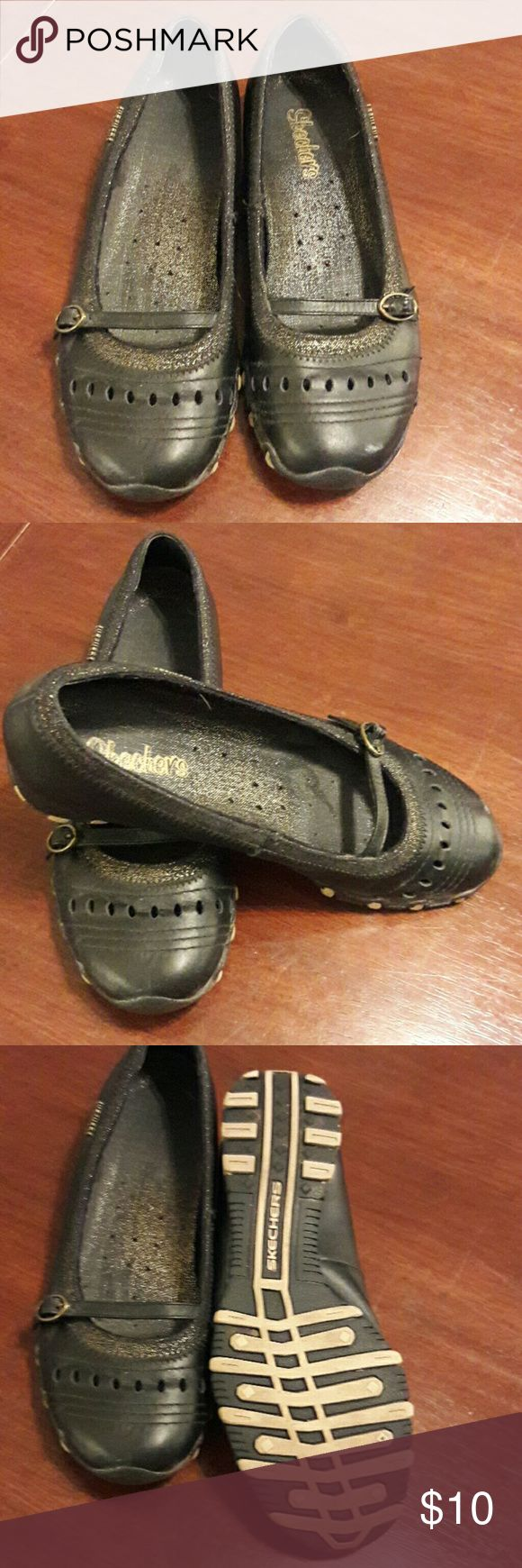 SKECHERS SLIP ON SHOES Excellent condition Skechers slip on shoes. Worn only once Skechers Shoes Athletic Shoes