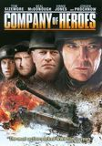 Company of Heroes [Ultraviolet] [DVD] [Eng/Fre/Spa/Tha] [2012]