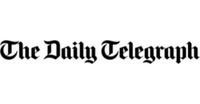 Brexit: Η M. Βρετανία χρειάζεται μαθήματα ξενών γλωσσών: Σύμφωνα με δημοσίευμα της Daily Telegraph η Μεγάλη Βρετανία πρέπει να επανεξετάσει…