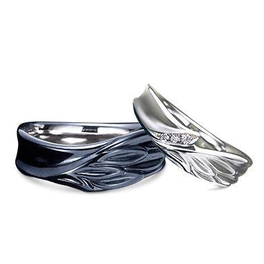 アラート(型番ID:RC-263)の詳細ページです。結婚指輪・婚約指輪ならケイウノ。ブライダルリング(マリッジリング、エンゲージリング)やネックレス・ブレスレットやディズニー・メモリアル・メンズといった様々なアクセサリー・ジュエリーを取り扱っています。ジュエリーのアレンジ・フルオーダー・リフォーム・修理も、オーダーメイドブランドのケイウノにお任せください。