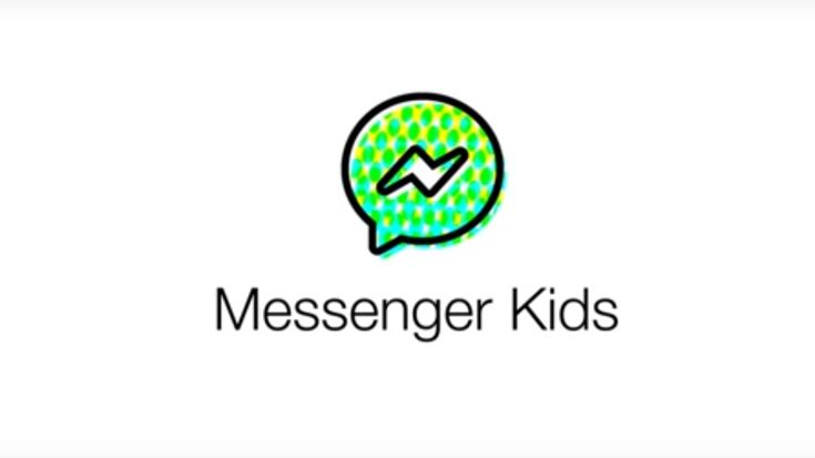 "Facebook, for the first time, introduces kids to the social world by rolling out a privacy-focused app ""Messenger Kids"" that will be managed by parents.  The app aims to neutralize child predator threats that have already infected the rival social media platform Snapchat.  As per Federal laws, children under the age of 13 cannot acquire a Facebook account.   #facebook #facebook kids app #messenger #messenger kids #messenger kids app #viral"