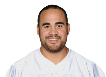 Koa Misi Stats, News, Videos, Highlights, Pictures, Bio - Miami Dolphins - ESPN