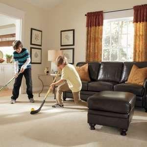 Buy Magic Solutions 6 Builders Carpet by Beaulieu at Carpet Bargains