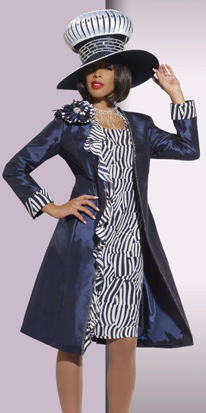 Church Suits For Women Cheap Ladies Sunday Suits