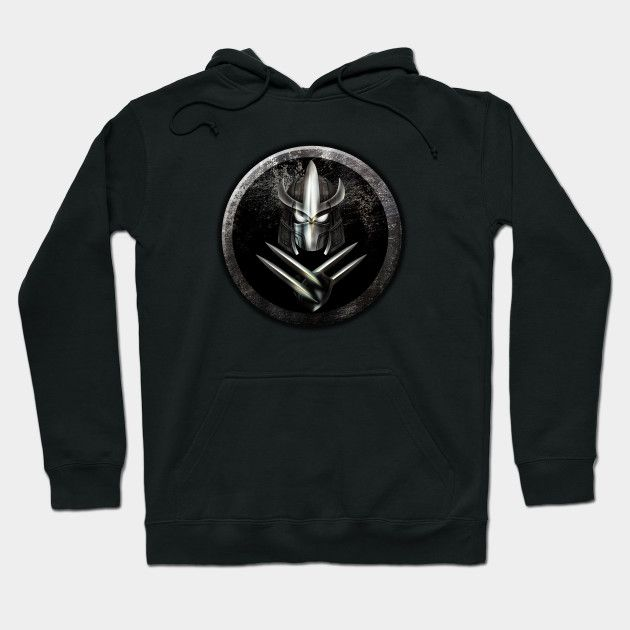 ninjaturtles Hoodie #teepublic #hoodie #sweater #shirt #tshirt #tee #clothing #ninjaturtles #ninja #turtles #teenage #mutant #leonardo #donatello #raphael #michelangelo #turtlepower #footsoldier #shredder