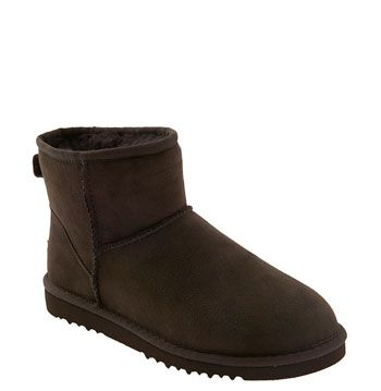 UGG® Australia Classic Mini Boot (Women) available at #Nordstrom