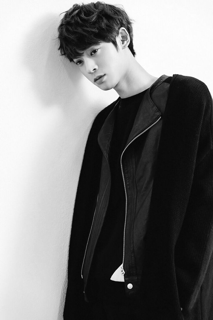 Jung Jun Young