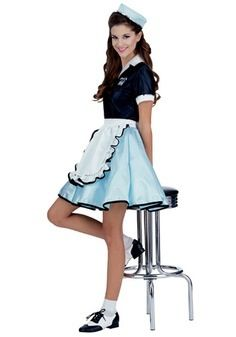 cute halloween costume for teens - Teen Halloween Outfits