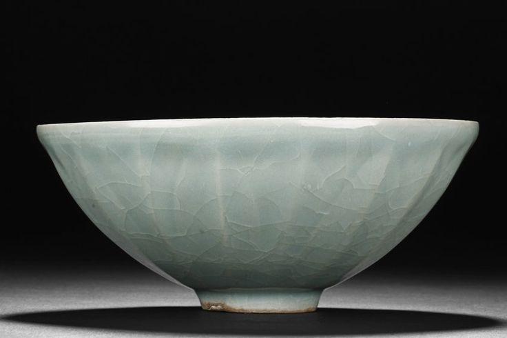'Accepting the Sung standard' is a very different thing from imitating particular Sung pieces. It means the use so far as possible of natural materials in the endeavor to obtain the best quality of body and glaze; in throwing and in striving towards unity, spontaneity, and in simplicity of form, and in general the subordination of all attempts at technical cleverness to straight-forward, unselfconscious workmanship. ... BERNARD LEACH A POTTERS BOOK (page 6)