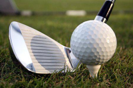 Golf equipment || Image Source: https://static1.squarespace.com/static/53325aeae4b0e6650a1f5572/t/538ece66e4b081c9920e8d65/1401867879241/golf-equipment.jpg?format=500w