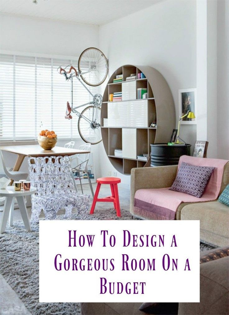 How To Design a Gorgeous Room On a Budget. If you love interiors and designing your interiors then look here for some beautiful styling ideas for a beautiful home on a budget