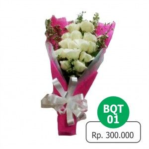 Toko Jual Bunga Mawar Di Jakarta Barat - http://www.tokobungakurnia.com/toko-jual-bunga-mawar-di-jakarta-barat/