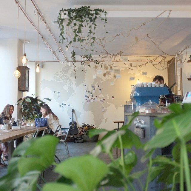 Best 25+ Cafe hygge ideas on Pinterest Coffee, Hygge bar and - innenraum gestaltung kaffeehaus don cafe
