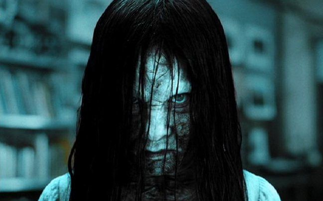 Το τρομακτικό κορίτσι του «The Ring»... μεταμορφώθηκε σε καλλονή - http://www.daily-news.gr/lifestyle/35925/to-tromaktiko-koritsi-tou-the-ring-metamorfothike-se-kalloni/