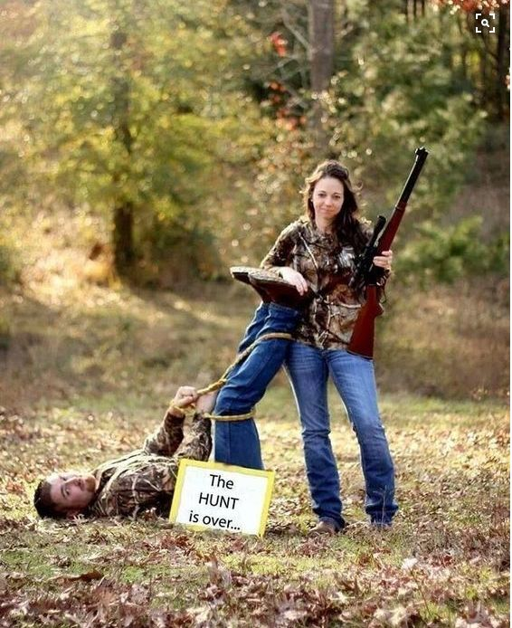 Take A Look At The Best Camo Wedding Ideas In Photos Below And Get For Your Yep Ive Gotta Start Saving Shell Holes Wooohhooo Twine