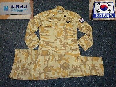 Camouflage Shirt Men