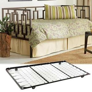 nebraska furniture mart beds 17 best images about trundle beds on white 16502