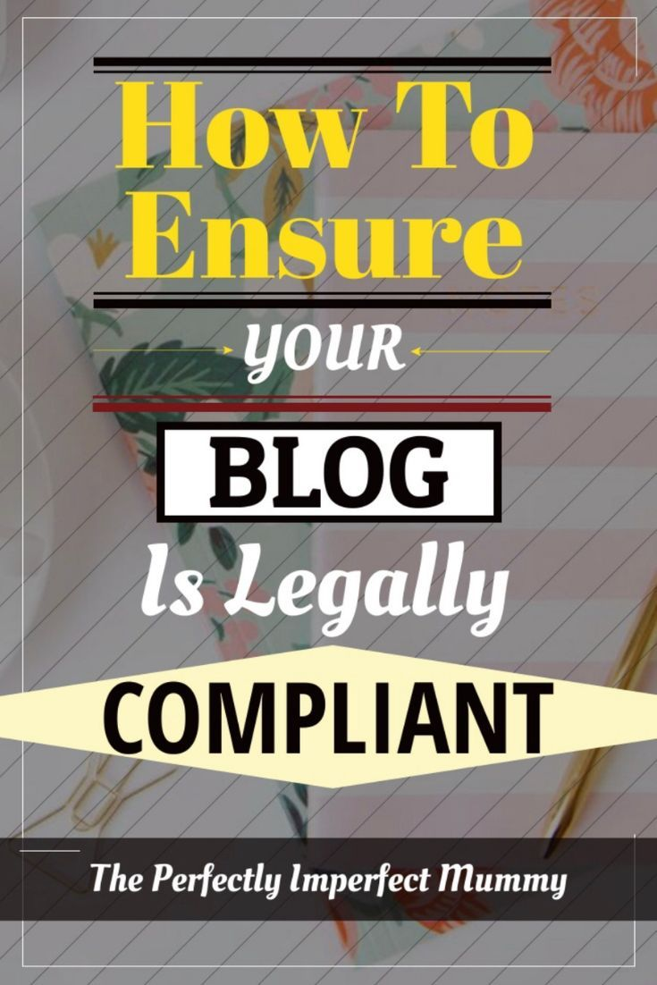 The Legal Bundle Includes The Privacy Policy Disclaimer Amp Terms And Conditions Templates You Can Purchase Thes Blog Tools Blog Legal Make Money Blogging
