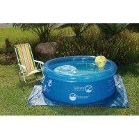 Piscina Infantil Splash Fun 1000 Litros - Mor - Piscinas - Piscina e Jardim
