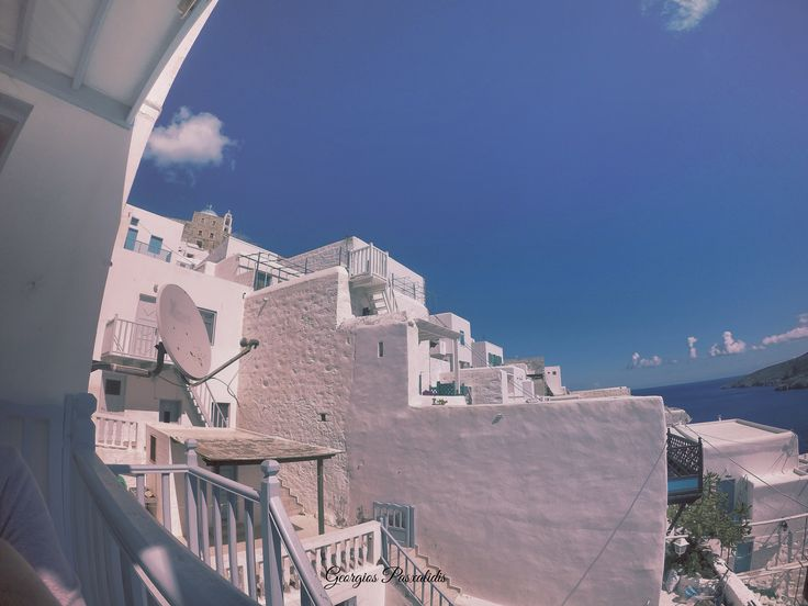 ASTYPALAIA.....GREECE.....