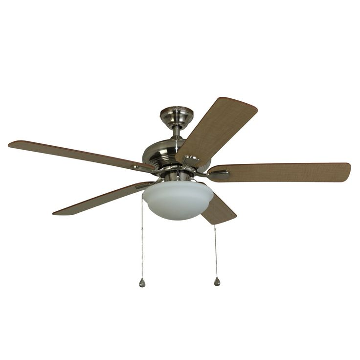 Best Ceiling Fan For Large Great Room: 301 Best Images About New House Ideas On Pinterest