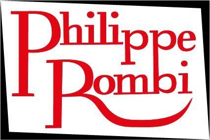 corrección postal philippe rombi