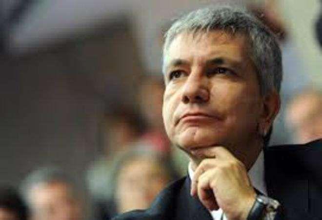 L'INDIPENDENZA DI SAN MARCO: VENDOLA IN PENSIONE A 57 ANNI CON 5,5 MILA EURO-ME...
