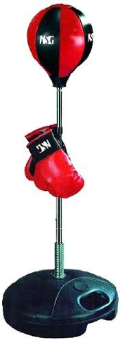 NSG Jr. Sports Boxing Set, Red/Black NSG http://www.amazon.com/dp/B009IW4XLI/ref=cm_sw_r_pi_dp_zSLyub139PR67