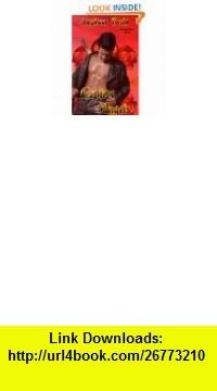 Angel Warriors - Archangel Series book 1 eBook Stephani Hecht ,   ,  , ASIN: B003XRF5DY , tutorials , pdf , ebook , torrent , downloads , rapidshare , filesonic , hotfile , megaupload , fileserve