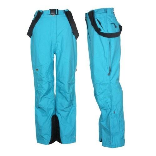 Pantaloni de Ski sau Snowboard Trespass Halma - Preţ: 249 Lei
