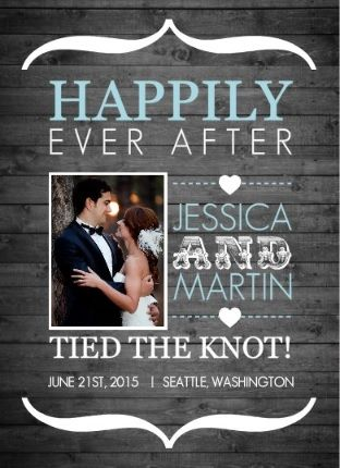 35 best Wedding \ Engagement Newspaper Templates images on - online newspaper template