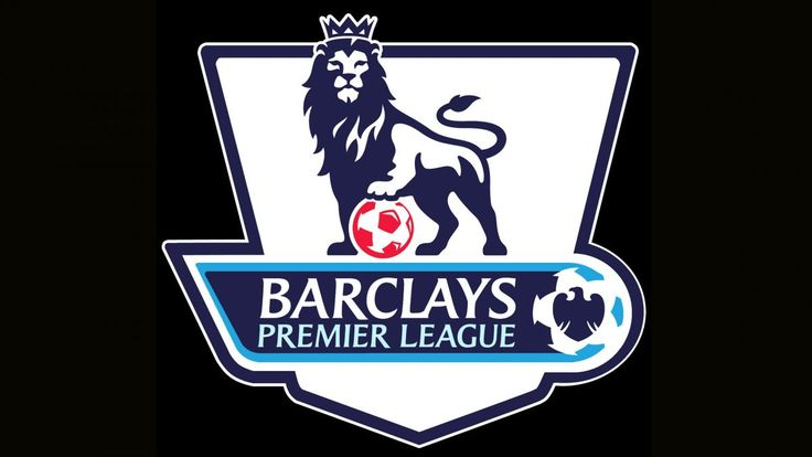Illegal football streaming given red card by the Premier League | The Premier League has announced that it had to put an end to thousands of illegal web streams of its matches last year. Buying advice from the leading technology site