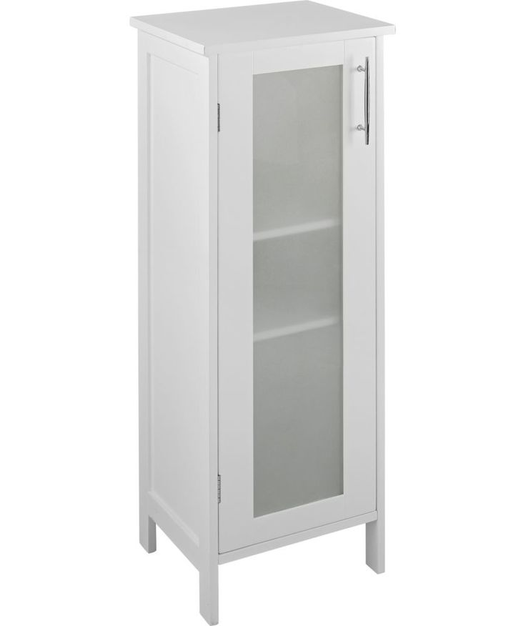 Elegant Resolution Under Sink Cabinet 9 Bathroom Under Sink Storage Cabinet