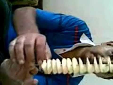 How to cut a spiral potato with a Manual Spiral Potato Cutter Machine India Delhi.Manual Spiral Potato Cutter Demo Video. https://www.youtube.com/watch?v=gxFg1_O4JzM&feature=youtu.be