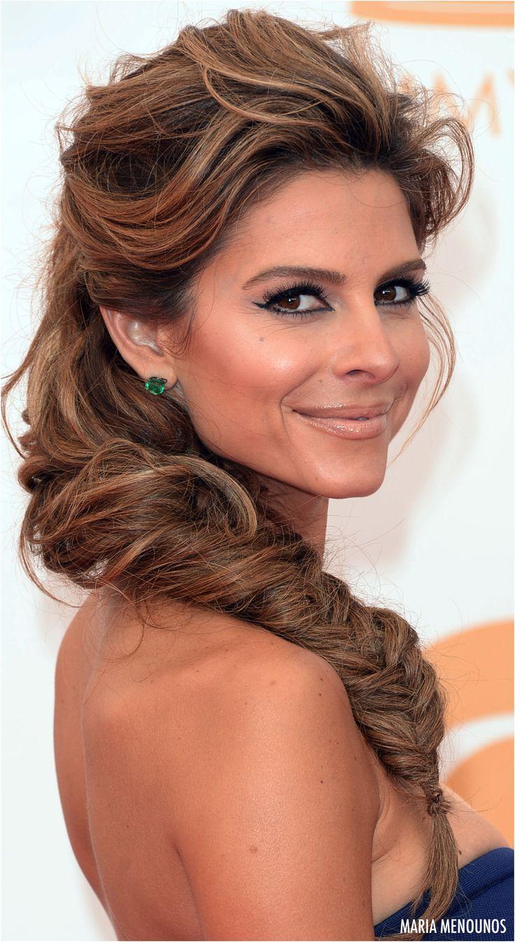 Beleza do Emmy 2013