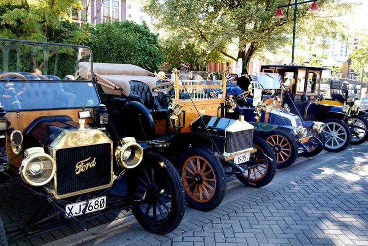 coche, vehículo, Vehículo de motor, auto antiguo, vado, autos viejos