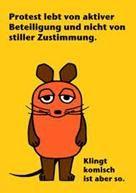 http://www.aktivist4you.at/wordpress/2013/09/27/medien-das-versagen-als-vierte-gewalt-und-die-bildung-im-staat-georg-schramm-ueber-deutschland-keine-satire-fehlentwicklung-systematische-verbloedung-der-bevoelkerung-auch-bei-uns/