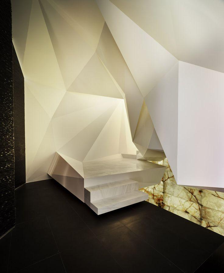 53 best clavel arquitectos images on pinterest - Clavel arquitectos ...