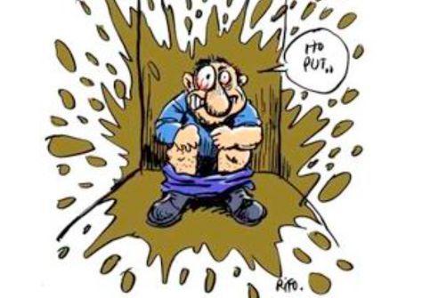 Astuces pour échapper aux épidémies de gastro