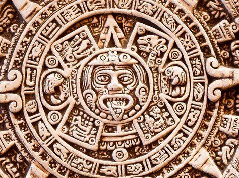 Die Astrologie ist eine weit verbreitete Lehre. Welchen Einfluss haben die Gestirne auf unser Leben? Auch die Maya hatten ihre eigene