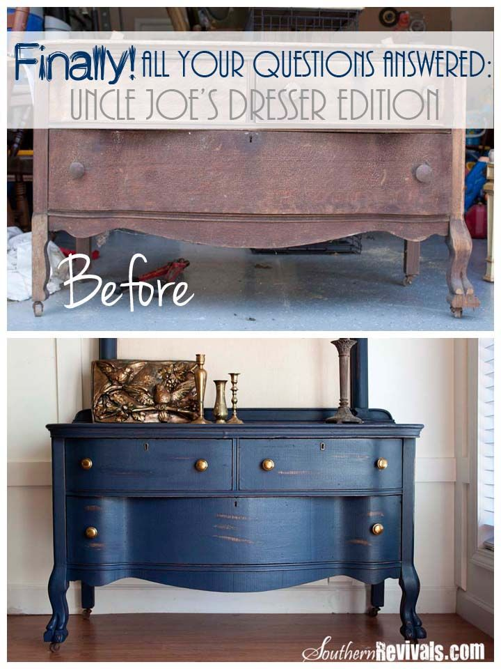 diy furniture refinishing projects. 105 best diy furniture makeover images on pinterest painted and ideas diy refinishing projects i