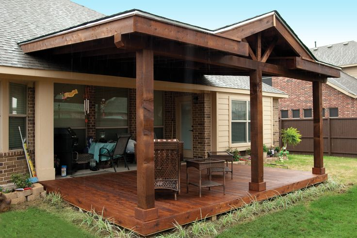 Hesperia patio covers  is to aim at meeting a client's requirement in order to produce a functionally and financially viable project. This covers the overall planning, coordination, and control of …