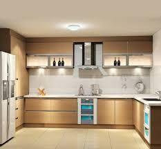 Картинки по запросу кухни п-образные фото
